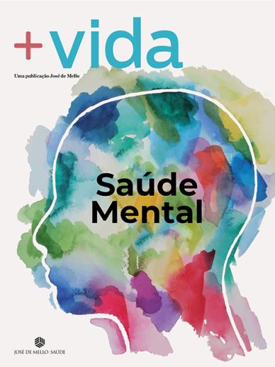 Revista +Vida Cuidados Domiciliarios
