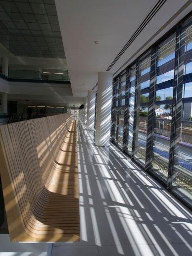 Instituto CUF Porto