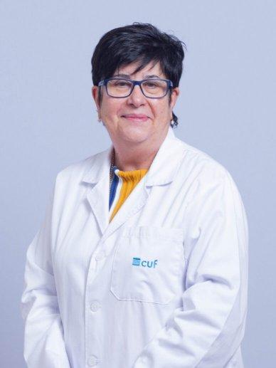 médica porto cuf oncologia